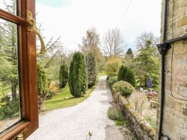 Green Farm Cottage - Peak District - 1040589 - thumbnail photo 16