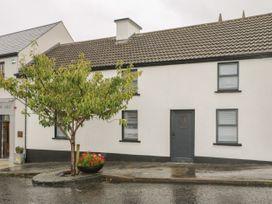 Cottage - Main Street - Westport & County Mayo - 1040593 - thumbnail photo 1