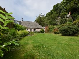 Milkwood Cottage - South Wales - 1040595 - thumbnail photo 13