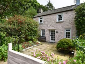 Milkwood Cottage - South Wales - 1040595 - thumbnail photo 2