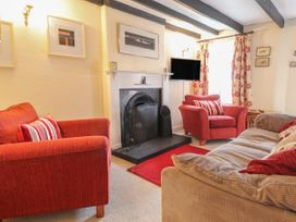 Milkwood Cottage - South Wales - 1040595 - thumbnail photo 4