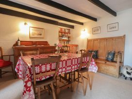 Milkwood Cottage - South Wales - 1040595 - thumbnail photo 5