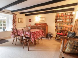 Milkwood Cottage - South Wales - 1040595 - thumbnail photo 6