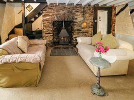 Rose Cottage - Devon - 1040601 - thumbnail photo 2