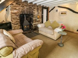 Rose Cottage - Devon - 1040601 - thumbnail photo 3