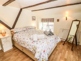 Rose Cottage - Devon - 1040601 - thumbnail photo 10