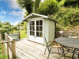 Rose Cottage - Devon - 1040601 - thumbnail photo 17