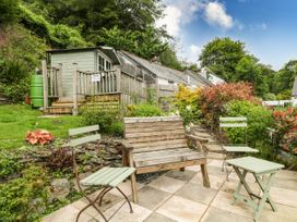 Rose Cottage - Devon - 1040601 - thumbnail photo 18
