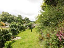 Rose Cottage - Devon - 1040601 - thumbnail photo 20