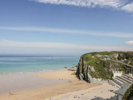The Palms - Cornwall - 1040608 - thumbnail photo 29