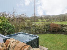 Westholme - Yorkshire Dales - 1040616 - thumbnail photo 15