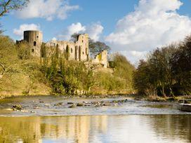 Westholme - Yorkshire Dales - 1040616 - thumbnail photo 20