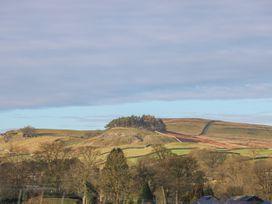 Westholme - Yorkshire Dales - 1040616 - thumbnail photo 24