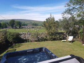 Westholme - Yorkshire Dales - 1040616 - thumbnail photo 27