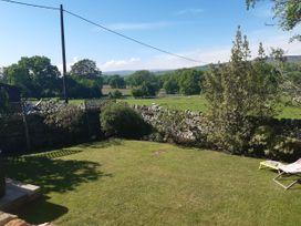 Westholme - Yorkshire Dales - 1040616 - thumbnail photo 28