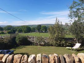 Westholme - Yorkshire Dales - 1040616 - thumbnail photo 29