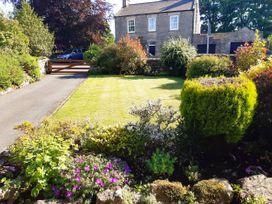 Westholme - Yorkshire Dales - 1040616 - thumbnail photo 25