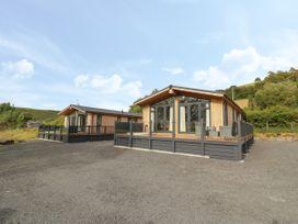 Hazel Lodge - Mid Wales - 1040629 - thumbnail photo 1