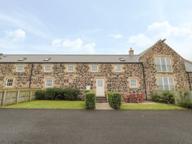 Low Croft - Northumberland - 1040642 - thumbnail photo 1