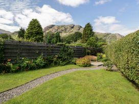 Holme Fell - Lake District - 1040664 - thumbnail photo 28