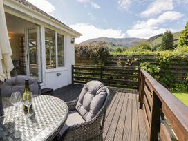 Holme Fell - Lake District - 1040664 - thumbnail photo 30