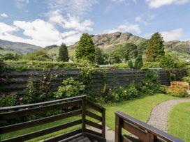 Holme Fell - Lake District - 1040664 - thumbnail photo 2