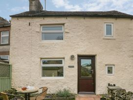 1 bedroom Cottage for rent in Wirksworth