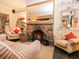 Valley View House - Lake District - 1040671 - thumbnail photo 5