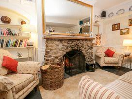 Valley View House - Lake District - 1040671 - thumbnail photo 6