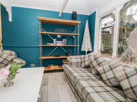 Valley View House - Lake District - 1040671 - thumbnail photo 13