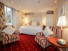 Valley View House - Lake District - 1040671 - thumbnail photo 41