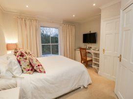 Valley View House - Lake District - 1040671 - thumbnail photo 47