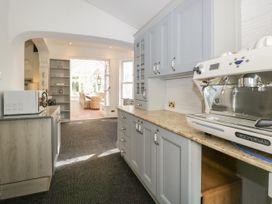 Valley View House - Lake District - 1040671 - thumbnail photo 34