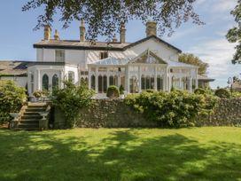 Valley View House - Lake District - 1040671 - thumbnail photo 1