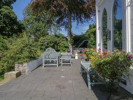 Valley View House - Lake District - 1040671 - thumbnail photo 50
