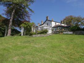 Valley View House - Lake District - 1040671 - thumbnail photo 51