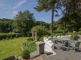Valley View House - Lake District - 1040671 - thumbnail photo 52