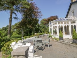 Valley View House - Lake District - 1040671 - thumbnail photo 53