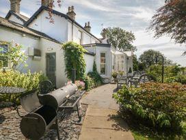 Valley View House - Lake District - 1040671 - thumbnail photo 55