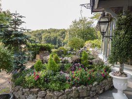 Valley View House - Lake District - 1040671 - thumbnail photo 56