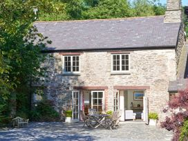 Coach House - Devon - 1040677 - thumbnail photo 1