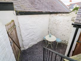 Breeze Cottage - Anglesey - 1040692 - thumbnail photo 4