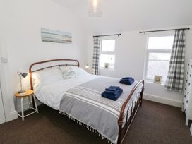 Breeze Cottage - Anglesey - 1040692 - thumbnail photo 5