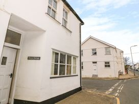 Breeze Cottage - Anglesey - 1040692 - thumbnail photo 12