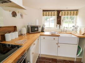 Campbell - Cotswolds - 1040708 - thumbnail photo 15