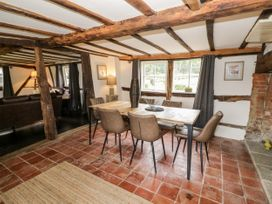 Campbell - Cotswolds - 1040708 - thumbnail photo 11