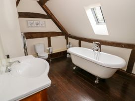 Campbell - Cotswolds - 1040708 - thumbnail photo 22