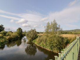 Campbell - Cotswolds - 1040708 - thumbnail photo 25