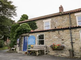 The Coach House - Whitby & North Yorkshire - 1040743 - thumbnail photo 26