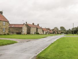 The Coach House - Whitby & North Yorkshire - 1040743 - thumbnail photo 27